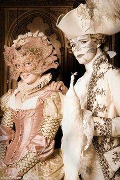 Festa temática Maria Antonieta - Let them eat cake