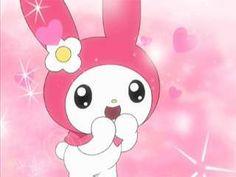 My son loves Hello Kitty stuff. Especially to Hello Kitty game on my phone Cartoon Icons, Cartoon Memes, Cute Cartoon, Cartoons, Sanrio Characters, Cute Characters, Fictional Characters, Pink Aesthetic, Aesthetic Anime