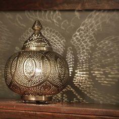 110 Best Lampes A Poser Images Light Design Lighting Design