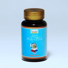 Ayurleaf herbal diabetes care medicine are useful for people to control their high level of diabetes