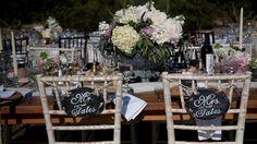wedding destination - purple orchid inn, livermore