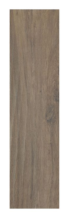 Carrelage octogonal 30x30 blanc mat ou noir mat et for Parquet mat ou satine