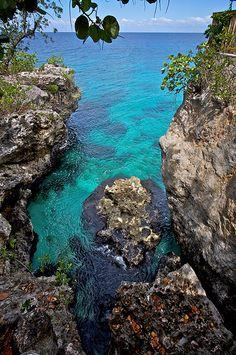 Negril, Westmoreland, Jamaica