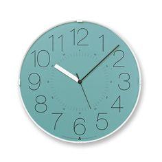Awa Cara Clock | Wayfair UK