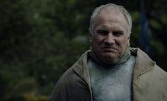 "Game of Thrones | Confira a Prévia de ""Book of the Stranger"" [S06e04] on MonsterBrain http://www.monsterbrain.com.br"
