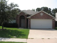 808 mercy ln irving tx 75061 is for rent zillow