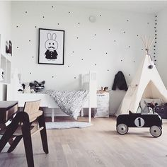 11 Tips for Creating a Simple, Scandinavian-Inspired Nursery Scandinavian Nursery Design