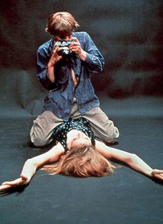 Blow-Up (Antonioni, 1966)
