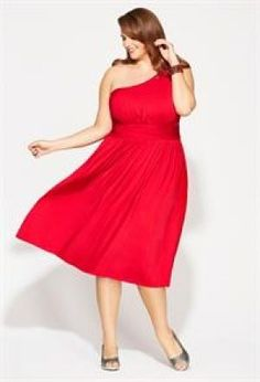 Nice Cheap Cocktail Dress SHOPPING: Plus size clothing under $50 - cheap plus size dresses Check more at https://24store.tk/fashion/cheap-cocktail-dress-shopping-plus-size-clothing-under-50-cheap-plus-size-dresses-2/