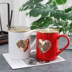 IN MY HEAD I/'M SINGING Novelty//Funny Printed Coffee//Tea Mug Gift//Present 412