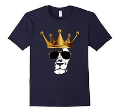 The Lion Sleeps Tonight, Lion Shirt, Workout Shirts, Looks Great, Leo, Crown, Solid Colors, Heather Grey, Corona