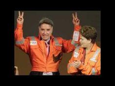 Eike Batista é alvo de mandado de prisão da Lava Jato e é procurado pela PF