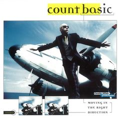 count basic