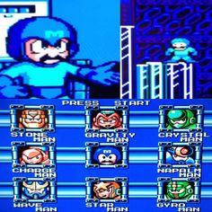 Something we loved from Instagram! Playing Mega Mario El Superhéroe total!! #megamario #megaman #rockman #supermario #mariobros #supermariobros #nes #nintendo #famicom #gamer #gaming #retrogames #retrogaming #retrogamer #videogames #videojuegos #raspberrypi #retropie #neshack #gameboy #snes #8bit #games by nesland78 Check us out http://bit.ly/1KyLetq