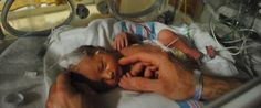 My daughter, Jane, was born at 32 weeks gestation. I hadn't had a baby shower yet. The nursery was a painted room filled with boxes. 32 Week Preemie, Preemie Mom, Micro Preemie, Nicu, My Future Job, Birthing Classes, Premature Baby, Sweet Pic, Baby Born