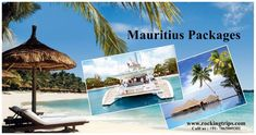 Mauritius Tour Packages – Get Best offers on Mauritius Packages at affordable prices. Explore Mauritius Honeymoon Packages And Mauritius Holiday Packages. Mauritius Honeymoon Package, Mauritius Tour Package, Mauritius Packages, Honeymoon Packages, Stuff To Do, Things To Do, Crystal Clear Water, Turquoise Water, Packaging