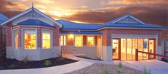 Premier Builders Home Designs. Visit www.localbuilders.com.au/builders_victoria.htm to find your ideal home design in Victoria