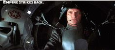 One of his best films of all time Best Sci Fi Movie, Sci Fi Movies, Julian Glover, British Actors, All About Time, Films, Star Wars, Military, Stars