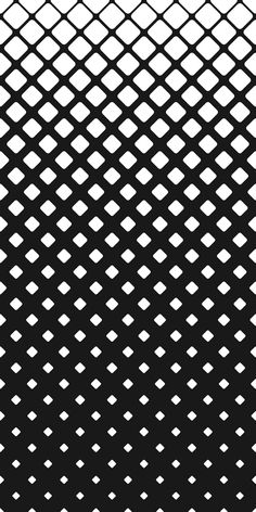 Geometric abstract black and white rounded square pattern background – vector design with diagonal squares Pattern Background, Vector Background, Textured Background, Monochrome Pattern, Geometric Pattern Design, Geometric Designs, Geometric Sleeve Tattoo, Vector Design, Graphic Design
