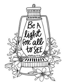 Positive quotes about strength, and motivational tattoo bible verses, bible scripture tattoos, chalkboard Bible Verses Quotes, Bible Scriptures, Strength Scriptures, Tattoo Bible Verses, Inspiring Bible Verses, Light Quotes Inspirational, Calligraphy Quotes Scriptures, Cute Bible Verses, Strength Prayer
