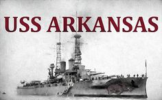 the uss arkansas,flagship,uss arkansas,battleship arkansas,wwii battleships,arkansas flag,with,on arkansas flag,with,dreadnought,battleship bb 33,bb33,bb-33,jc findley,battlewagon,usn,us navy,naval power,naval firepower,the,gifts for veterans,Arkansas Razorbacks,University Of Arkansas,Razorbacks,AR Razorbacks