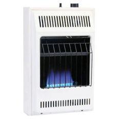 Peerless Gas Bathroom Heater Gas Heaters Pinterest