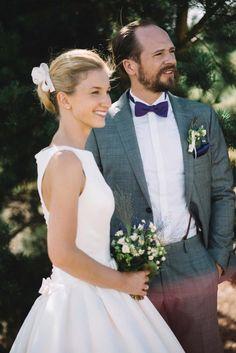 Wenn Männer Hochzeiten planen … Juliane & Frank's Märchenhochzeit MICHAEL KRUG http://www.hochzeitswahn.de/inspirationen/wenn-maenner-hochzeit-planen-juliane-franks-maerchenhochzeit/ #wedding #marriage #couple
