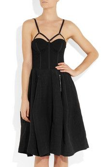 dangerous lbd from Willow