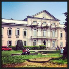 castello di belgioioso vicino a pavia Castle, Villa, Building, Castles, Italy, Buildings, Villas, Forts, Palace