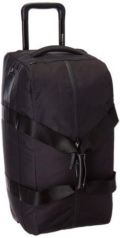 Rothco Canvas Zipper Duffle Bag 9f9e97070cd