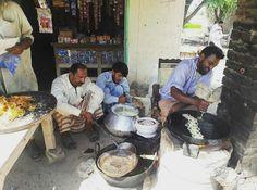 Jalebi wala Faisalabaad Punjab Pakistan Pakistan Zindabad