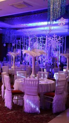 #white #chiavari #chair #covers  #v kumar