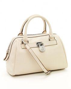 5fa03eb847bd8 30 Best Louis Vuitton Bags images