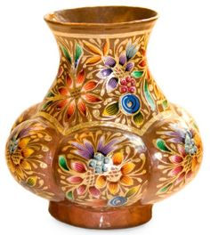 European ceramic vase is rich and expensive bamboo lily water is decorated  ceramic mesa vase contracted modern home furnishings -in Vases from Home &  Garden ...