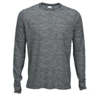 Supernova Men's Clothing T-shirts Long Sleeve