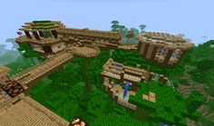 Minecraft treehouses, map minecraft, modern minecraft houses, minecraft s. Minecraft Treehouses, Map Minecraft, Modern Minecraft Houses, Minecraft Blueprints, Minecraft Designs, Minecraft Creations, Minecraft Buildings, Minecraft Stuff, Minecraft Structures