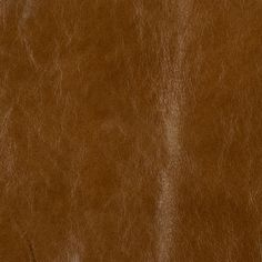 Brava, Two-Tone, Glossy Sheen 42-7 Cola Hide Size: 57sq. ft. Thickness: 1.0 mm Weight: 2.75oz