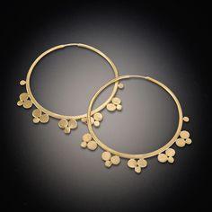 528 Best Jewelry images in 2019 | Jewelry, Handmade jewelry
