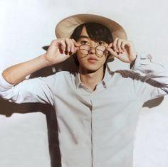 Kento Yamazaki Cute Japanese Boys, Japanese Babies, Japanese Men, Asian Actors, Korean Actors, Asian Celebrities, Celebs, L Dk, Kento Yamazaki