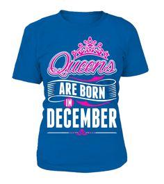 7c68980f5 34 Best Queens Are Born In images | Sweatshirt, Birthday shirts, Kids