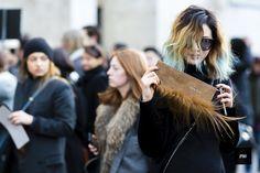 J'ai Perdu Ma Veste / Irene Kim – Paris.  // #Fashion, #FashionBlog, #FashionBlogger, #Ootd, #OutfitOfTheDay, #StreetStyle, #Style
