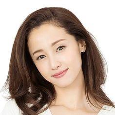Korean Drama Tv, Erika, Face, Beauty, Instagram, Faces, Facial