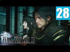 The Cure for Insomnia / Ifrit - Final Fantasy XV Gameplay Walkthrough Part 28 [Chapter 14] - Learn How to Outsmart Insomnia! CLICK HERE! #insomnia #insomniaremedies #sleeplessness Final Fantasy XV Gameplay Walkthrough Part 1 Final Fantasy XV Playlist Buy Final Fantasy XV: Final Fantasy XV Live Stream Playlist Follow me! ► Twitch: ► Twitter: ► Donate: ► YouTube Gaming: ► JOIN MAKER S... - #Insomnia