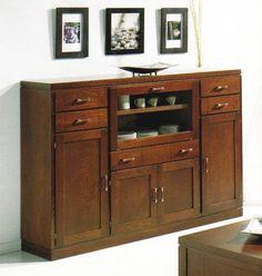 aparador-vajillero-madera-fresno-r5016_5.jpg (794×835)