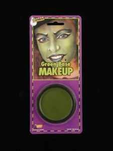 Grease Makeup Green ** Check out the image by visiting the link. (This is an affiliate link) Kids Party Supplies, Grease, Image Link, Learning, Makeup, Check, Make Up, Bronzer Makeup, Teaching