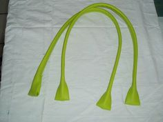 Taschenhenkel