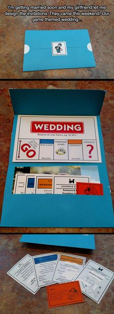 cool-Monopoly-wedding-invitation