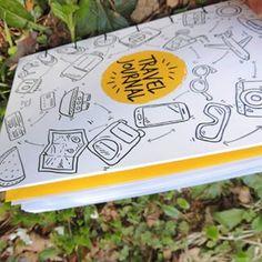 Bookbinding Portik (@portik_bookbinding) • Instagram-fényképek és -videók Bookbinding, Bullet Journal, Instagram, Handmade, Diy, Travel, Shopping, Hand Made, Viajes