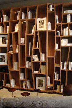 Casa FOA 2010: La Defensa, decoracion, interiores, muebles