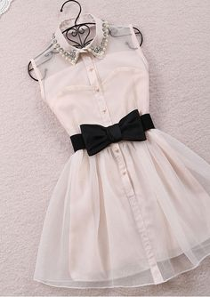 Does anyone know any girly tumblrs that post cute clothes like the ones on this board?